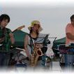 2009.5 Jazzライブ パートⅡの画像