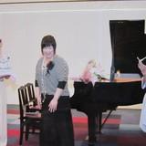 ピアノサークル 35th Party  Consert  Part1 Cの画像