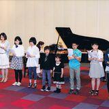 ピアノサークル無尽蔵 36th Party  Concert Part 3 Eの画像