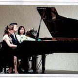 ピアノサークル無尽蔵 38th Spring Concert 2015年5月6日の画像
