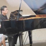 2016年5月8日 ピアノサークル無尽蔵39th Spring Concertの画像